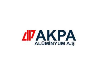Akpa Alüminyum / Hendek