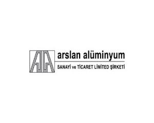 Arslan Alüminyum /Bilecik