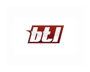 BTL Makine / Bursa