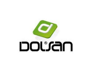 Dolsan Medikal Ekipmanları / Ankara