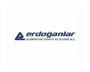 Erdoğanlar Alüminyum / İstanbul