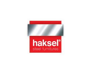 Haksel Büro Malzemeleri / İstanbul