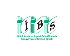 İ.B.S. Elektrostatik / İstanbul