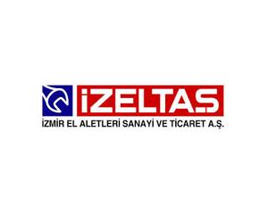 İzeltaş El Aletleri / İzmir