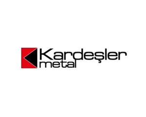 Kardeşler Metal Sanayi İç Dış Tic. Ltd. Şti. / ESKİŞEHİR