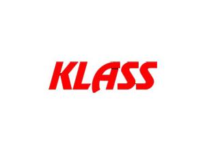 Klass Metal Sanayi / Kayseri