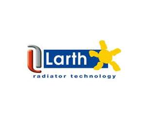 LARTH Havlu Radyatör Sn. ve Tic. A.Ş. / Torbalı- İZMİR