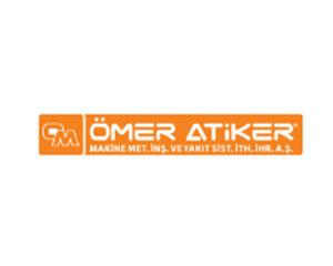 Ömer Atiker Makine Yakıt Sistemleri A.Ş. - Selçuk / Konya