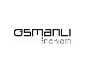 Osmanlı Reklam / Ankara