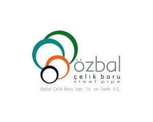 Özbal Çelik Boru / Tarsus - Mersin