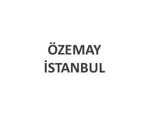 Özemay / İstanbul