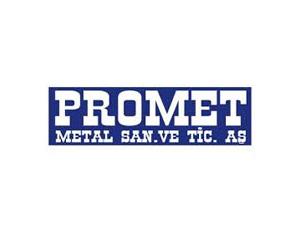 Promet Metal / Bolu