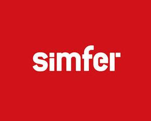 SER Ltd. (Simfer) / Kayseri
