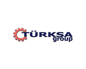 Türksa Makina A.Ş. / İstanbul